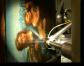 Misure PIXE: la Madonna dei Fusi di Leonardo (versione ex-Reford)